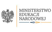 Ministerstwo Edukacji